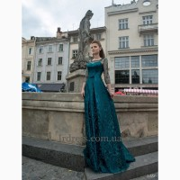 Сукнi на випуск Київ, Україна