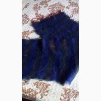 Породам мужской шарф