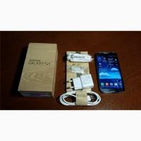 Samsung galaxy S4 GT-I9192 на 2 сим карты duos оригинал