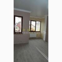 Продам дом с ремонтом 160м2 ул. Планетная / Ванцетти