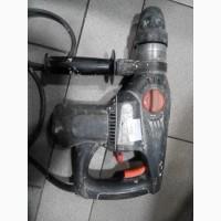 Продам перфоратор бочковой энергомаш пе 25130