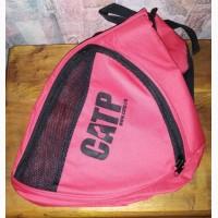 Рюкзак с одной лямкой Catp