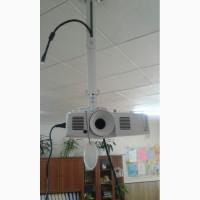 Установка, монтаж проектора, телевизора в Одессе Установка, монтаж проектор, телевизор