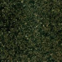 Гранит, гранитная плитка