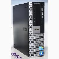 Dell OptiPlex 960 / Core 2 Duo E8400 (3 ГГц) / RAM 4 / HDD 250