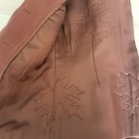 Курс Пошив женской верхней одежды: жакнт и пальто