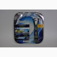 Станок для бритья Wilkinson Sword (Schick) Hydro 5 Groomer Rasage Stylise + тример