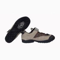 Вело туфли. Размер 37.5/24 см