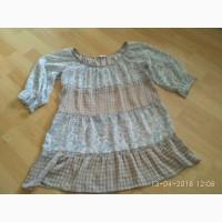 Блузка Orsay