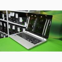 Ноутбук toshiba satellite s50-b-14z | i7-5500u | 8gb| 1tb | radeon r7