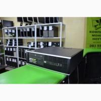 Производительный Офисный ПК: 3 ядра по 3.0 | 4Gb DDR3 | 160Gb + Win 7
