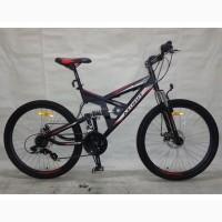 Велосипеды лучшего качества по низкой цене
