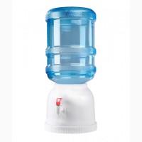 Раздатчик (диспенсер) воды