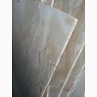 Наш мрамор - это не роскошь, а доступный строительный материал