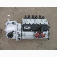 Топливный насос ТНВД А-01 6ТН-9х10 (03-16с2) | ЛСТН