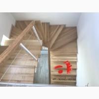 Деревянные ступени/ Столешницы/Мебельный щит по Вашим размерам