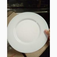 Бу тарелки для кафе ресторана бара
