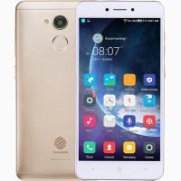 Смартфон China Mobile A3S 2 сим, 5, 2 дюйма, 4 ядра, 16 Гб, 8 Мп, 2800 мА/ч