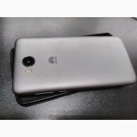 Продам дешево смартфон Huawei Y5 2017
