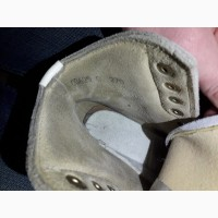 Продам профессиональные фигурные коньки фирмы risport модель club 2000