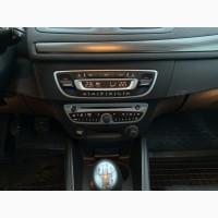 Renault Megane 1.5cdi мех 6 ст 110 лс