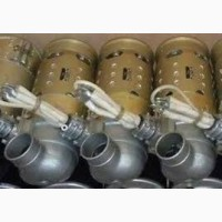 Продам генератор ВГ-7500н