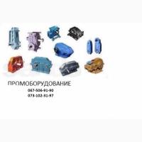 Электрооборудование скупка дорого Харьков