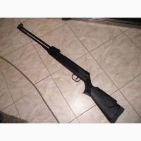 Продам пневматическую винтовку KANDAR WF 600 P