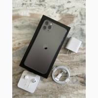 IPhone 11 Pro Max - 256 ГБ / iphone x