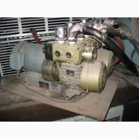 Продам вакуумный компрессор для печатной машины Ryobi 520, 522, 524, 525 OHTA KRS 5