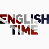 Репетитор английского харьков