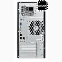 Fujitsu ESPRIMO P500 E85+ / i3-2100 (3.1 ГГц ) / RAM 4 / HDD 320 (RAM 4 / HDD 320)