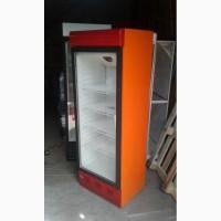 Холодильный шкаф витрина Elektrolux б/у, шкаф холодильный б/у