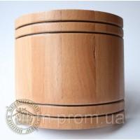 Вентилятор Mmotors ММ-s 100 деревянная бочка (+140 С)