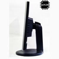 Монитор LG Flatron E1910S / LED 19 квадрат 3на4 / TFT TN / 1280x1024 состояние супер