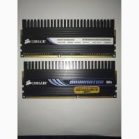 Продам оперативную память для ПК - 2 шт. по 1GB