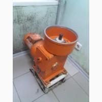 Сепаратор сливкоотделитель для молока 1000 л/час