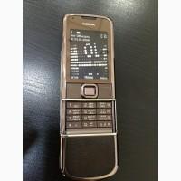 Nokia 8800 sirocco оригинал