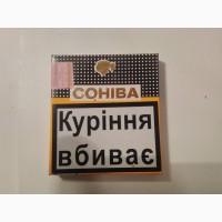 Сигары Cohiba Mini10