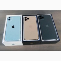 Для продажи: Apple iPhone 11 Pro Max / Apple iPhone 11 / Apple iPhone XS