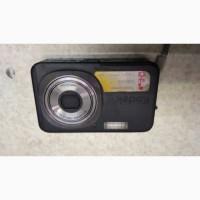 Продам цифровой фотоаппарат Kodak V1273. 12 мега пикселей
