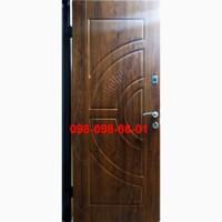 Входные двери двери входные металлические мега купить входную дверь