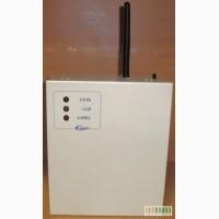 Температура холодильных камер удалённый контроль