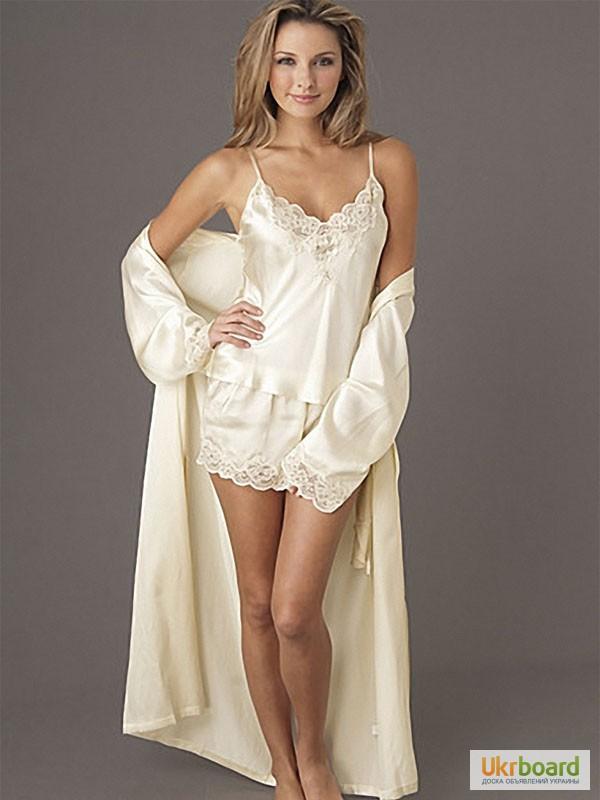 9aa8b07ccc9fc Продам/купить женская пижама шелковая