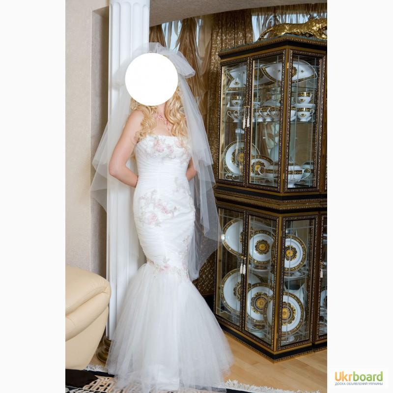 Свадебын Платья Из Англии