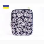Чехол Iota Chic для планшета электронной книги 10 дюймов (2 цвета)