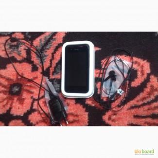 Продам HTC Desire 210 dual sim