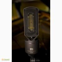 Активный ленточный микрофон RODE NTR