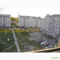 Продам квартиру в Немешаево с документами и ремонтом