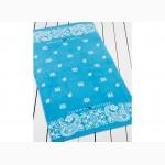 Пляжные полотенца Tommy Hilfiger, Lacoste США